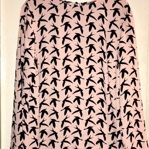 H&M Dresses   Hm Plus Size Dress   Poshmark